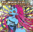 【中古】同人音楽CDソフト THE PSYCHO FILTH vol9 -Vivid Variant- / Psycho Filth Records