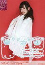 【エントリーで全品ポイント10倍!(8月18日09:59まで)】【中古】生写真(AKB48・SKE48)/アイドル/NMB48 川上千尋/2015 Januuary-rd[2015福袋]