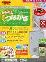 【中古】Windows98SE/ME/2000/XP/Vistaハード 無線LANブロードバンドルータ [CG-WLBARGPXW-P]