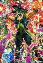 【中古】ドラゴンボールヒーローズ/P/「Vジャンプ」2015年04月号全員応募者サービス UP5-03 [P] : 仮面のサイヤ人