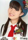 【中古】生写真(AKB48・SKE48)/アイドル/AKB48 行天優莉奈/AKB48 41stシングル 選抜総選挙・後夜祭〜あとのまつり〜