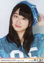【25日24時間限定!エントリーでP最大26.5倍】【中古】生写真(AKB48・SKE48)/アイドル/NMB48 黒川葉月/上半身/AKB48 グループショップ in AQUA CITY ODAIBA第一弾限定生写真