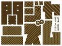 【中古】パンフレット パンフ)関ジャニ∞ 関ジャニズム LIVE TOUR 2014-2015