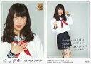 【中古】アイドル(AKB48・SKE48)/NMB48 トレーディングコレクション2 N050 : 渋谷凪咲/ノーマルカード(手書きメッセージカード)/NMB48 トレーディングコレクション2