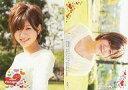 【中古】アイドル(AKB48・SKE48)/NMB48 トレーディングコレクション2 N067 : 谷川愛梨/ノーマルカード(ロケーションカード 屋外)/NMB48 トレーディングコレクション2
