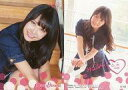 【中古】アイドル(AKB48・SKE48)/NMB48 トレーディン