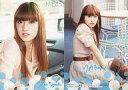 【中古】アイドル(AKB48 SKE48)/NMB48 トレーディングコレクション2 N114 : 梅田彩佳/ノーマルカード(ロケーションカード 屋内)/NMB48 トレーディングコレクション2