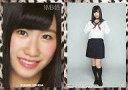 【エントリーでポイント10倍!(12月スーパーSALE限定)】【中古】アイドル(AKB48・SKE48)/NMB48 トレーディングコレクション2 N121 : 石田優美/ノーマルカード(めちゃヨリカード)/NMB48 トレーディングコレクション2