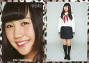 【中古】アイドル(AKB48 SKE48)/NMB48 トレーディングコレクション2 N174 : 薮下柊/ノーマルカード(めちゃヨリカード)/NMB48 トレーディングコレクション2
