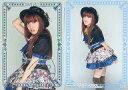 【中古】アイドル(AKB48 SKE48)/NMB48 トレーディングコレクション2 R042 : 梅田彩佳/レアカード(歌唱衣装箔押しカード)(ホロ箔押しサイン入り仕様)/NMB48 トレーディングコレクション2