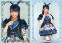 【中古】アイドル(AKB48・SKE48)/NMB48 トレーディングコレクション2 R046 : 川上千尋/レアカード(歌唱衣装箔押しカード)(ホロ箔押しサイン入り仕様)/NMB48 トレーディングコレクション2
