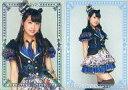 【中古】アイドル(AKB48・SKE48)/NMB48 トレーディングコレクション2 R048 : 日下このみ/レアカード(歌唱衣装箔押しカード)(ホロ箔押しサイン入り仕様)/NMB48 トレーディングコレクション2