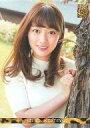 【中古】アイドル(AKB48・SKE48)/NMB48 トレーディングコレクション2 PR003 : 小谷里歩/BOX特典カード/NMB48 トレーディングコレクション2