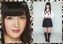 【中古】アイドル(AKB48・SKE48)/NMB48 トレーディングコレクション2 N150 : 【10枚セット】中野麗来/ノーマルカード(めちゃヨリカード)/NMB48 トレーディングコレクション2