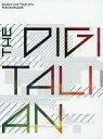 【エントリーでポイント10倍!(7月11日01:59まで!)】【中古】邦楽DVD 嵐 / LIVE TOUR 2014 THE DIGITALIAN [初回限定盤]