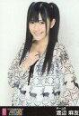 【中古】生写真(AKB48・SKE48)/アイドル/AKB48/映画前売り特典 渡辺麻友/上半身/DOCUMENTARY OF AKB48 映画前売券特典【タイムセール】