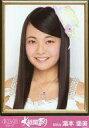 【中古】生写真(AKB48・SKE48)/アイドル/AKB48 湯本亜