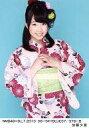 【エントリーでポイント10倍!(9月26日01:59まで!)】【中古】生写真(AKB48・SKE48)/アイドル/NMB48 加藤夕夏/NMB48×B.L.T.2013 08-SKYBLUE37/376-B