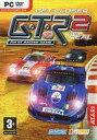 【中古】WindowsXP DVDソフト GTR2 FIA GT RACING GAME[EU版]