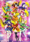 【中古】ポスター(アニメ) 3Dポスター(B4サイズ) B.第一弾キービジュアル 「ラブライブ!The School Idol Movie」