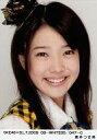 【中古】生写真(AKB48・SKE48)/アイドル/SKE48 高井つき奈/SKE48×B.L.T.2009 09-WHITE05/047-C【画】