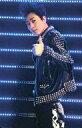 【中古】コレクションカード(男性)/CD「RIDE ME」特典トレカ SUPER JUNIOR DONGHAE&EUNHYUK/ウニョク/ライブフォト/CD「RIDE ME」特典トレカ