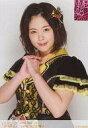 【中古】生写真(AKB48・SKE48)/アイドル/NMB48 A : 山口夕輝/2015.May-rdランダム生写真