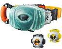 【中古】おもちゃ 変身ベルト DXゴーストドライバー 「仮面ライダーゴースト」【02P03Dec16】【画】