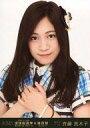 【中古】生写真(AKB48・SKE48)/アイドル/SKE48 斉藤真木子/第65位・バストアップ/DVD・BD「AKB48 41stシングル 選抜総選挙〜順位予想不可能、大荒れの一夜〜&後夜祭〜あとのまつり〜」特典生写真