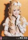 【中古】生写真(AKB48・SKE48)/アイドル/AKB48 渡辺麻友/ハロウィン・ナイトVer/CD「ハロウィン・ナイト」劇場盤特典生写真【画】