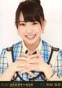 【中古】生写真(AKB48・SKE48)/アイドル/SKE48 熊崎晴香/第73位・バストアップ/DVD・BD「AKB48 41stシングル 選抜総選挙〜順位予想不可能、大荒れの一夜〜&後夜祭〜あとのまつり〜」特典生写真