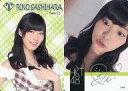 【中古】アイドル(AKB48 SKE48)/HKT48 official TREASURE CARD(トレジャーカード) 指原莉乃/レギュラーカード【自撮りカード】/HKT48 official TREASURE CARD(トレジャーカード)