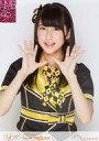 【中古】生写真(AKB48・SKE48)/アイドル/NMB48 A : 明石奈津子/2015.May-rdランダム生写真