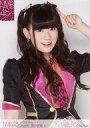 【中古】生写真(AKB48・SKE48)/アイドル/NMB48 A : 武井紗良/2015.May-rdランダム生写真