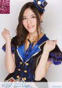 【中古】生写真(AKB48・SKE48)/アイドル/NMB48 A : 井尻晏菜/2015.May-rdランダム生写真