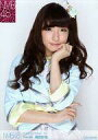 【中古】生写真(AKB48 SKE48)/アイドル/NMB48 梅田彩佳/2014.October-rd ランダム生写真