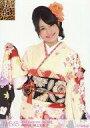 【中古】生写真(AKB48・SKE48)/アイドル/NMB48 村上文香/2/2011 December-sp vol.5 個別生写真