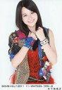 【中古】生写真(AKB48・SKE48)/アイドル/SKE48 木下有希子/SKE48×B.L.T.2011 11-WHITE05/005-B