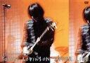 【中古】邦楽DVD 吉井和哉 / 10th Anniversaly YOSHII LOVINSON SUPER LIVE【02P03Dec16】【画】