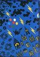【中古】クリアファイル ピカチュウ/ピカチュウ&メタモン シルエットストーリー A4クリアファイル 「ポケットモンスター」 ピカチュウワールド第3弾 ポケモンセンター限定【02P06Aug16】【画】