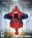 【中古】Xbox Oneソフト 北米版 THE AMAZING SPIDER-MAN 2 (国内版本体動作可)【画】