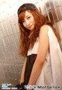 【中古】生写真(AKB48 SKE48)/アイドル/NMB48 梅田彩佳/CD「Must be now」通常盤Type-C(YRCS-90098)共通絵柄特典生写真
