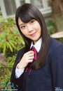 【中古】生写真(AKB48・SKE48)/アイドル/NMB48 西村愛華/CD「らしくない」(Type-C)新星堂特典