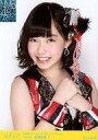 【中古】生写真(AKB48・SKE48)/アイドル/NMB48 A : 石塚朱莉/「NMB48 Tour 2014 in Summer」会場限定生写真