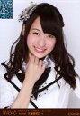 【中古】生写真(AKB48・SKE48)/アイドル/NMB48 A : 三浦亜莉沙/「NMB48 Tour 2014 in Summer」会場限定生写真(パシフィコ横浜国立大ホール)