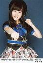 【中古】生写真(AKB48・SKE48)/アイドル/NMB48 林萌々香/NMB48×B.L.T. 2015 07-DARKBLUE53/427-B