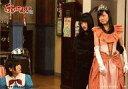 【中古】生写真(AKB48・SKE48)/アイドル/NMB48 山本彩・渡辺美優紀・小谷里歩/「NMB48 げいにん!!2」セブンネットショッピング特典Dタイプ