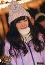 【中古】生写真(AKB48 SKE48)/アイドル/NMB48 渡辺美優紀/CD「Don't look back 」限定盤 Type-A(YRCS-90069)ぐるぐる王国特典