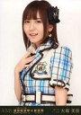 【中古】生写真(AKB48 SKE48)/アイドル/SKE48 大場美奈/第27位 上半身/DVD BD「AKB48 41stシングル 選抜総選挙〜順位予想不可能 大荒れの一夜〜&後夜祭〜あとのまつり〜」特典生写真