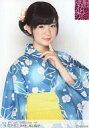 【25日24時間限定!エントリーでP最大26.5倍】【中古】生写真(AKB48・SKE48)/アイドル/NMB48 高山梨子/2013.July-rd ランダム生写真